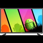 Wybor 102cm (40) Full HD Smart LED TV