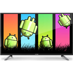 Wybor 122cm (48) Full HD Smart LED TV