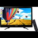 Wybor 47cm (18.5) HD Ready LED TV