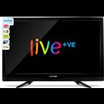Wybor 47cm (19) HD Ready LED TV