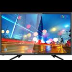 Wybor 55cm (21.5) Full HD LED TV