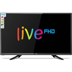 Wybor 55cm (22) Full HD LED TV