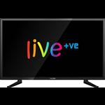 Wybor 60cm (24) HD Ready LED TV