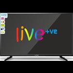 Wybor 80cm (32) HD Ready LED TV