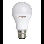 Crompton LED Bulbs