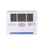 Bajaj 32 N C Sb 2003 Personal Air Cooler