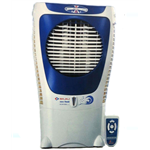 Bajaj 43 DC 2015 Icon Digital Air Cooler