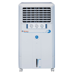 Bajaj 45 Litres PX95-AC Personal Air Cooler