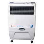 Bajaj Coolest PC 2005 Air Cooler