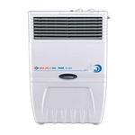 Bajaj Coolest TC 2007 Air Cooler