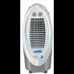 Bajaj Icon PC 2012 Air Cooler