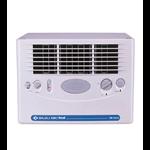Bajaj SB 2003 Glacier Air Cooler
