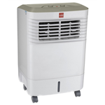 Cello 22ltr TRENDY 22 Personal Air Coolers