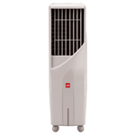 Cello 25ltr TOWER 25 Personal Air Cooler