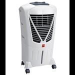 Cello 30ltr DURA COOL 30 Personal Air Cooler