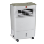 Cello 30ltr TRENDY 30 Personal Air Cooler