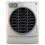 Cello 50ltr ARTIC 50 Personal Air Coolers