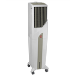 Cello 50ltr TOWER 50 Personal Air Coolers