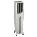 Cello 50ltr TOWER PLUS 50 Personal Air Cooler