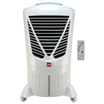 Cello dura cool plus 30 21 to 30 Personal Air Cooler