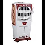 Crompton Greaves 55 ACGC-DAC555 Desert Air Cooler