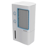 Crompton Greaves 7 ACGC-PAC07 coded Air Cooler