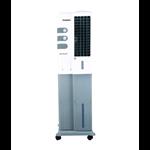 Crompton Greaves CG-TAC341 Tower Air Cooler