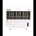 Crompton Greaves TBAC101 Air Cooler