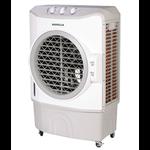 Havells 45 Koolaire 60 Desert Air Cooler