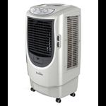 Havells 70 Personal Air Cooler