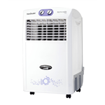 Hindware 19 L Snowcrest 19 HO Personal Air Cooler