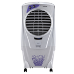 Hindware 55 L Snowcrest 55 HS Desert Air Cooler