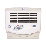 Hotstar 22 Single Blower Personal Air Cooler
