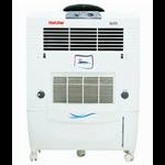 Hotstar 60 Desert Air Cooler