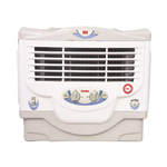 Hotstar Avio Air Cooler
