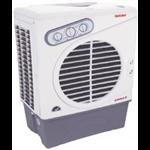 Hotstar Chilz Air Cooler