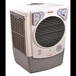 Hotstar Elegant Air Cooler