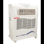 Hotstar Turbo Air Cooler