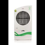 Kenstar 30 Slim Line Personal Air Cooler