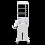 Kenstar 35 Personal Air Cooler
