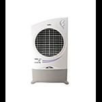 Kenstar Slim Line Super Air Cooler