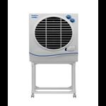 Symphony 22 Jumbo Jr. Air Cooler