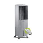 Symphony 22 Ltr Diet 22 I-Air Air Cooler
