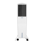 Symphony 35 Liters Diet 35 T Tower Air Cooler