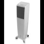 Symphony 50 ltr Diet 50i Air Cooler