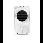 Symphony 70 Siesta 70 Vent Air Cooler