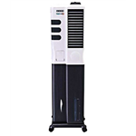 Usha 34 Tornado ZX CT-343 Personal Air Cooler