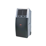Usha CL15AM Air Cooler