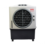 Usha CL48M Air Cooler