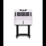 Vego OPTIMA-3D 51 to 60 3D Air Cooler
